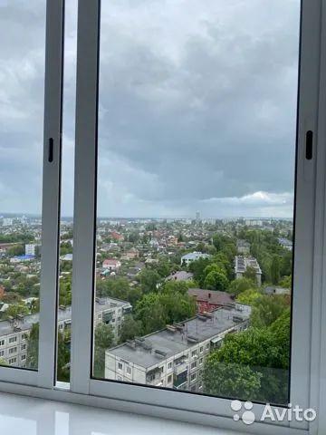 ул. Запольная, 60
