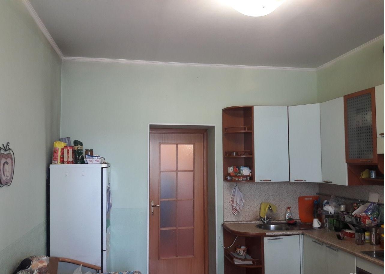 Алтайский край, Барнаул, ул. Партизанская, 132 5