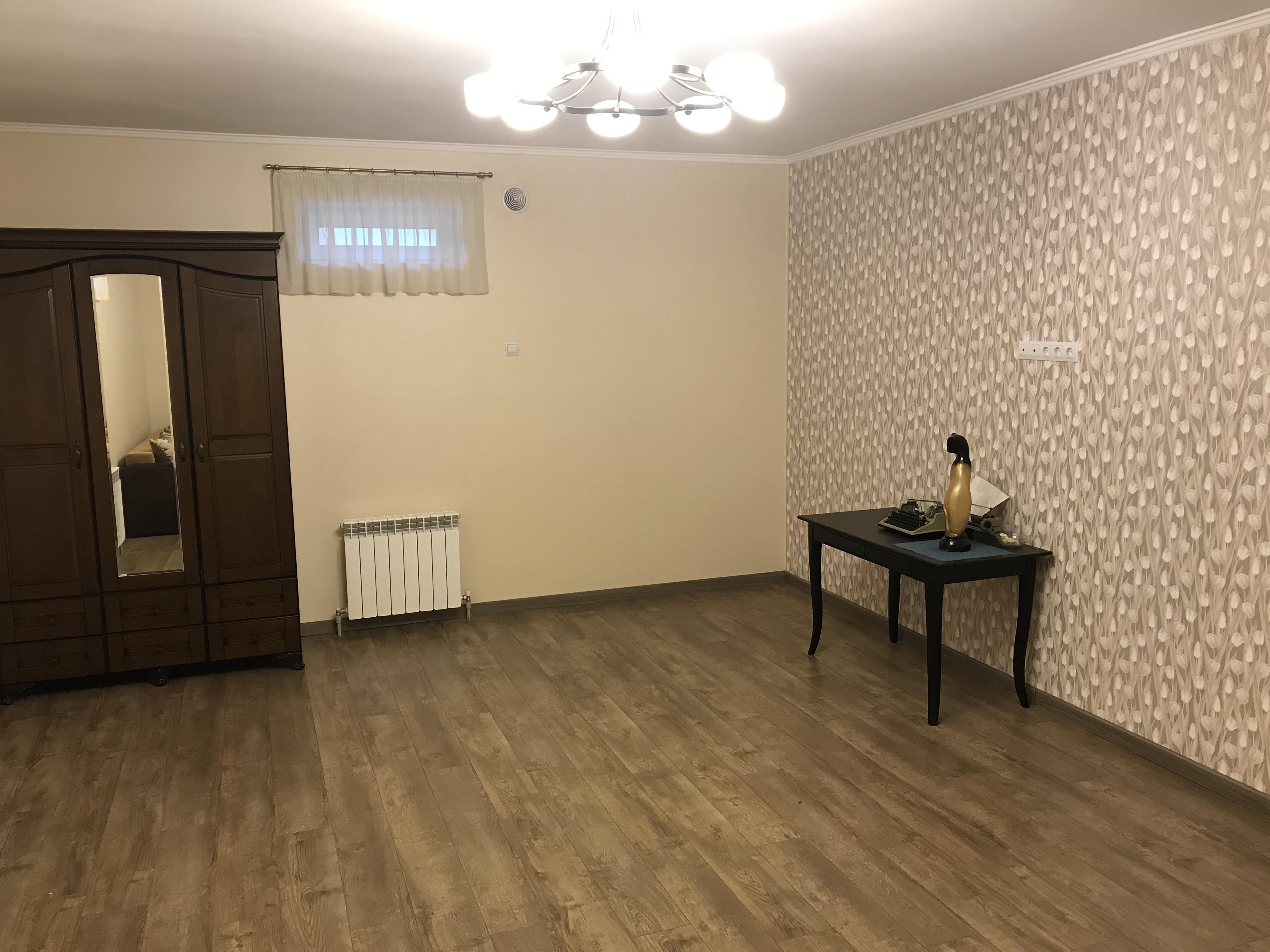 Дом на продажу по адресу Россия, Ростовская область, Батайск, Цимлянская ул., д. 73