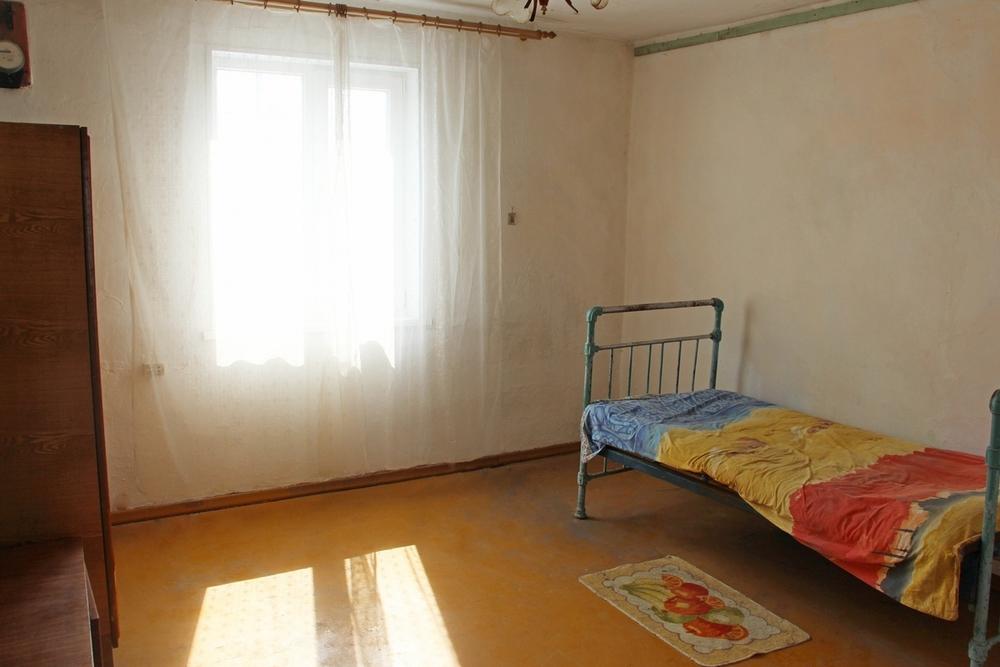 Фото: Дом в Сергеевке