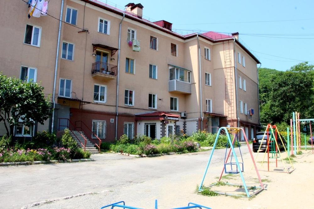 Фото: Продам 3-комнатную квартиру на Ленинской