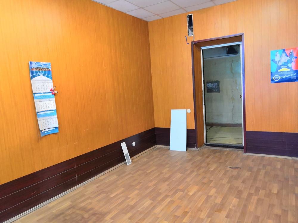 Office в аренду по адресу Россия, Волгоградская область, Волгоград, имени Ленина пр-кт, д. 94