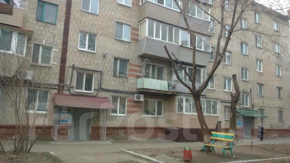 Фото: Продается квартира в центре