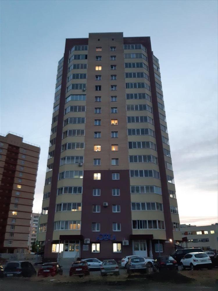 квартира-9889750