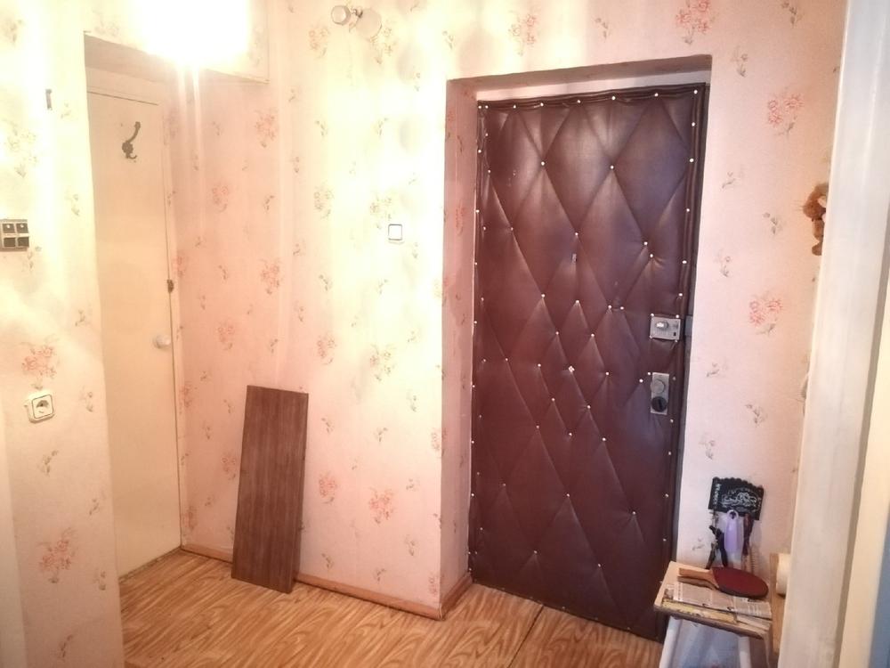 Кировская область, Киров, Мира ул., д. 41