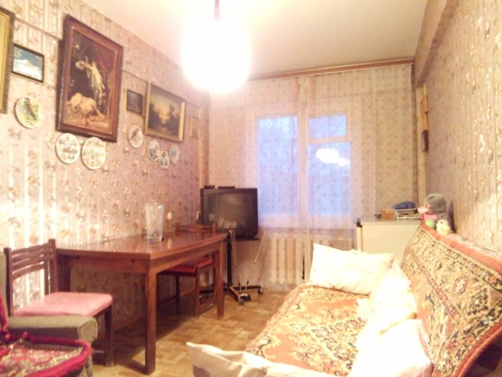 Астраханская область, Астрахань