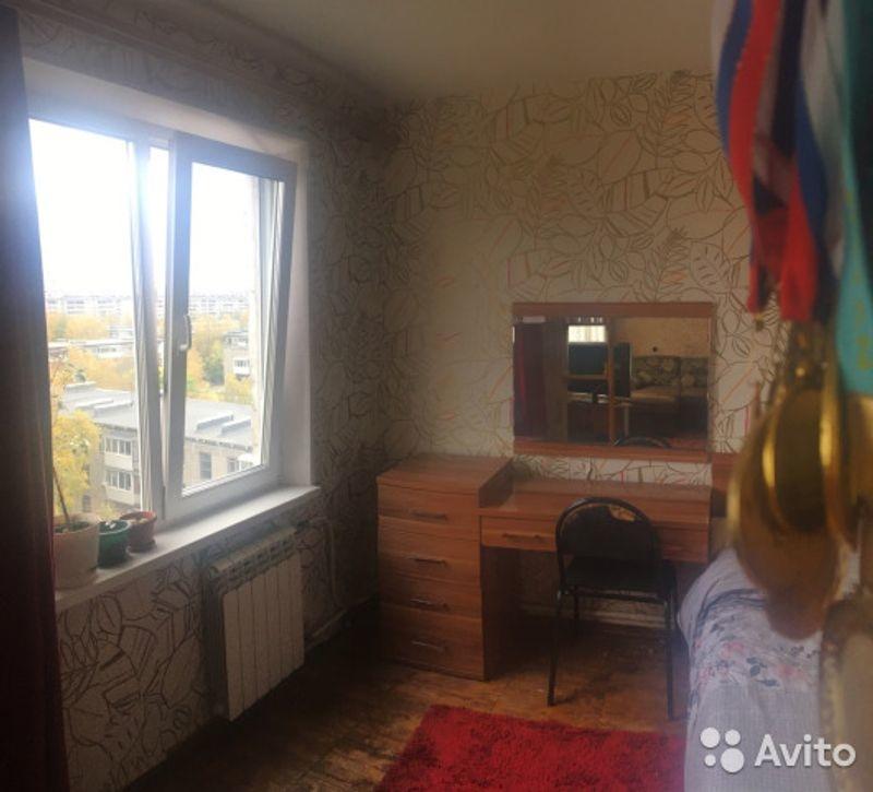 Свердловская область, Екатеринбург, ул. Бакинских Комиссаров, 108 9