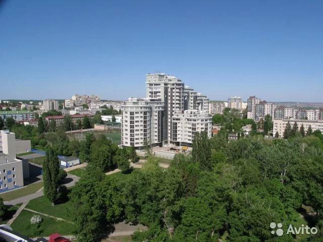 Белгородская область, Белгород, ул. Садовая, А