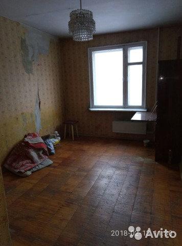 Свердловская область, Екатеринбург, ул. Сыромолотова, 18 6