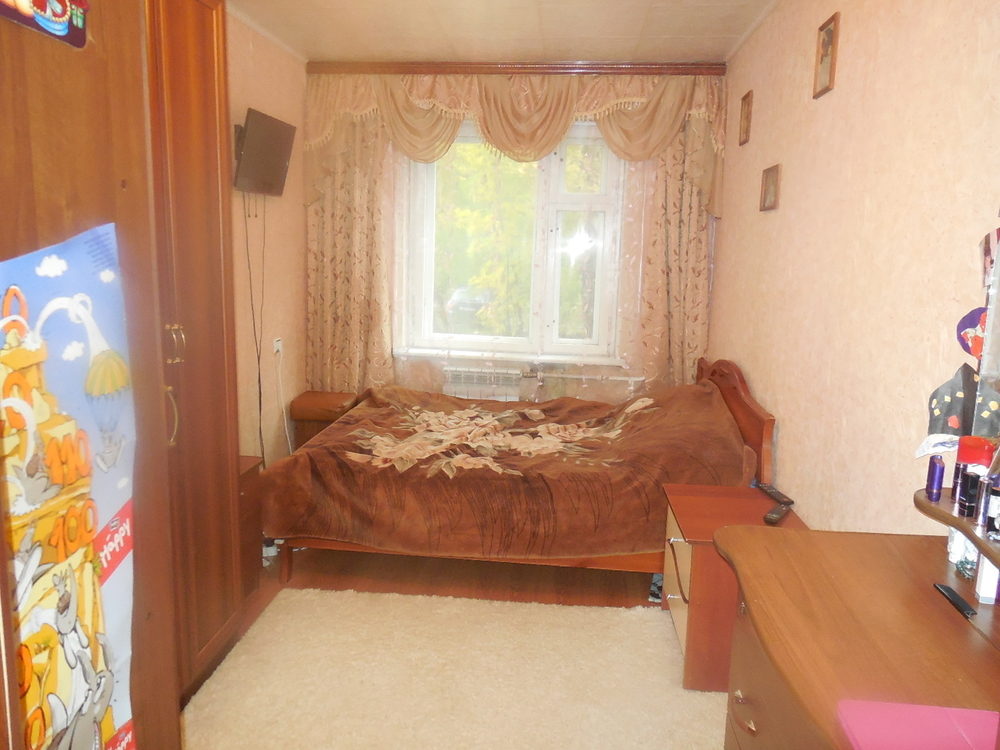 комната для продажа четырехкомнатных квартир в рязани шин
