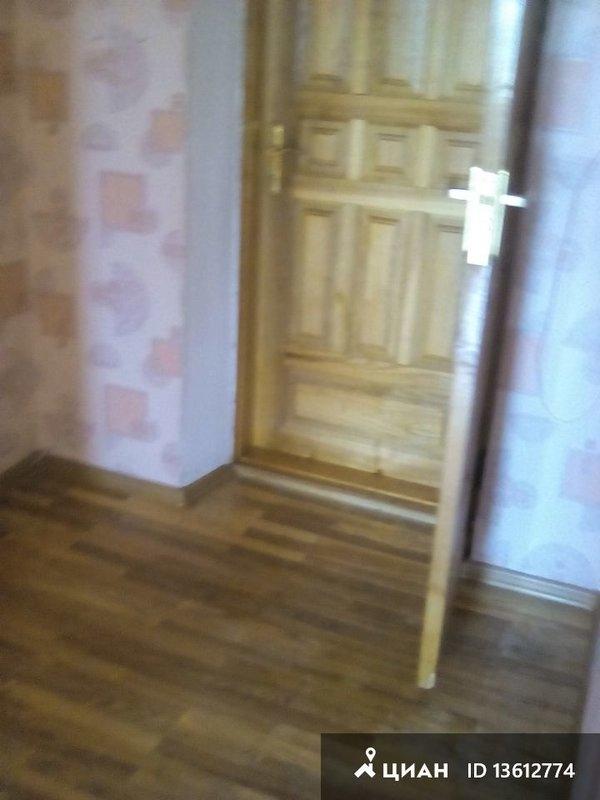 Белгородская область, Шебекинский городской округ, Шебекино, Ленина ул., д. 91А 8