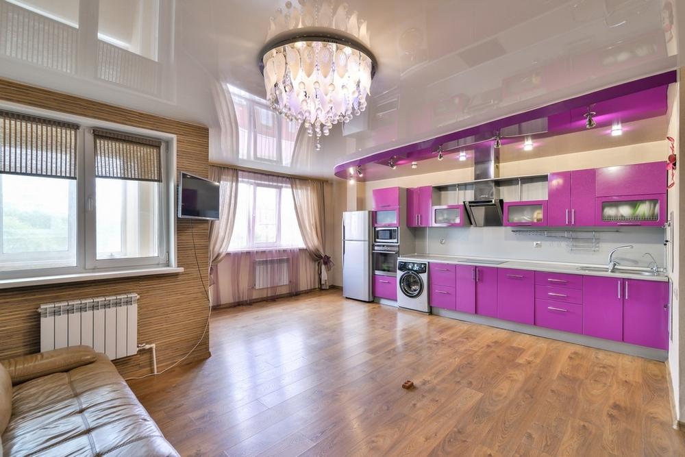 Фото: Продам двухкомнатную квартиру в районе МЖК