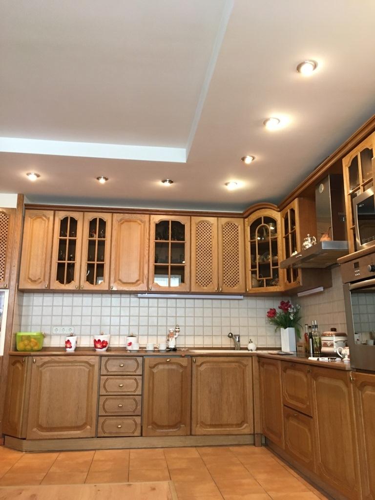Продам 5-комнатную квартиру в городе Саратов, на улице Мичурина, 202, 3-этаж 10-этажного Кирпич дома, площадь: 170/100/27 м2