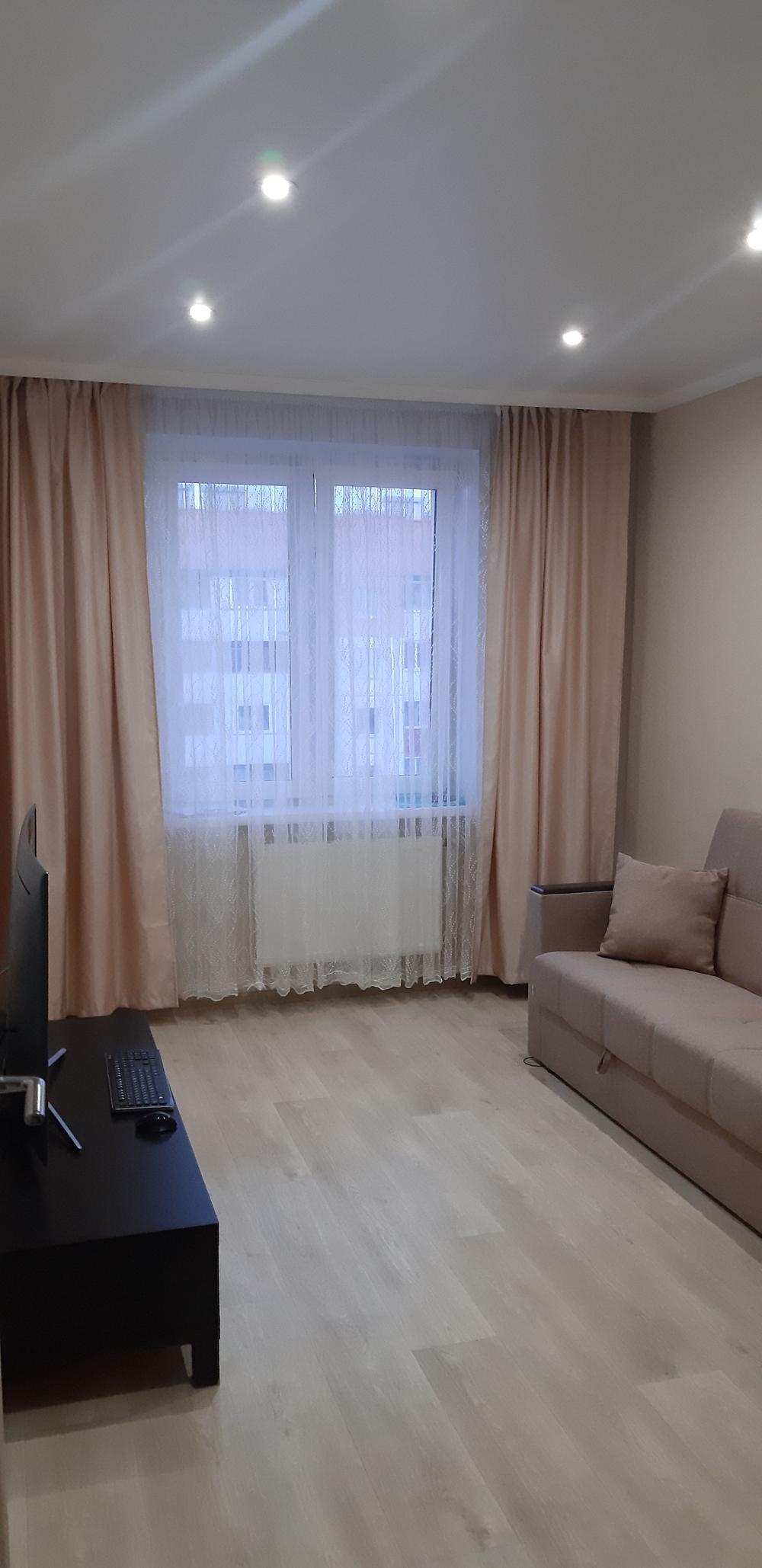 квартира-7837984