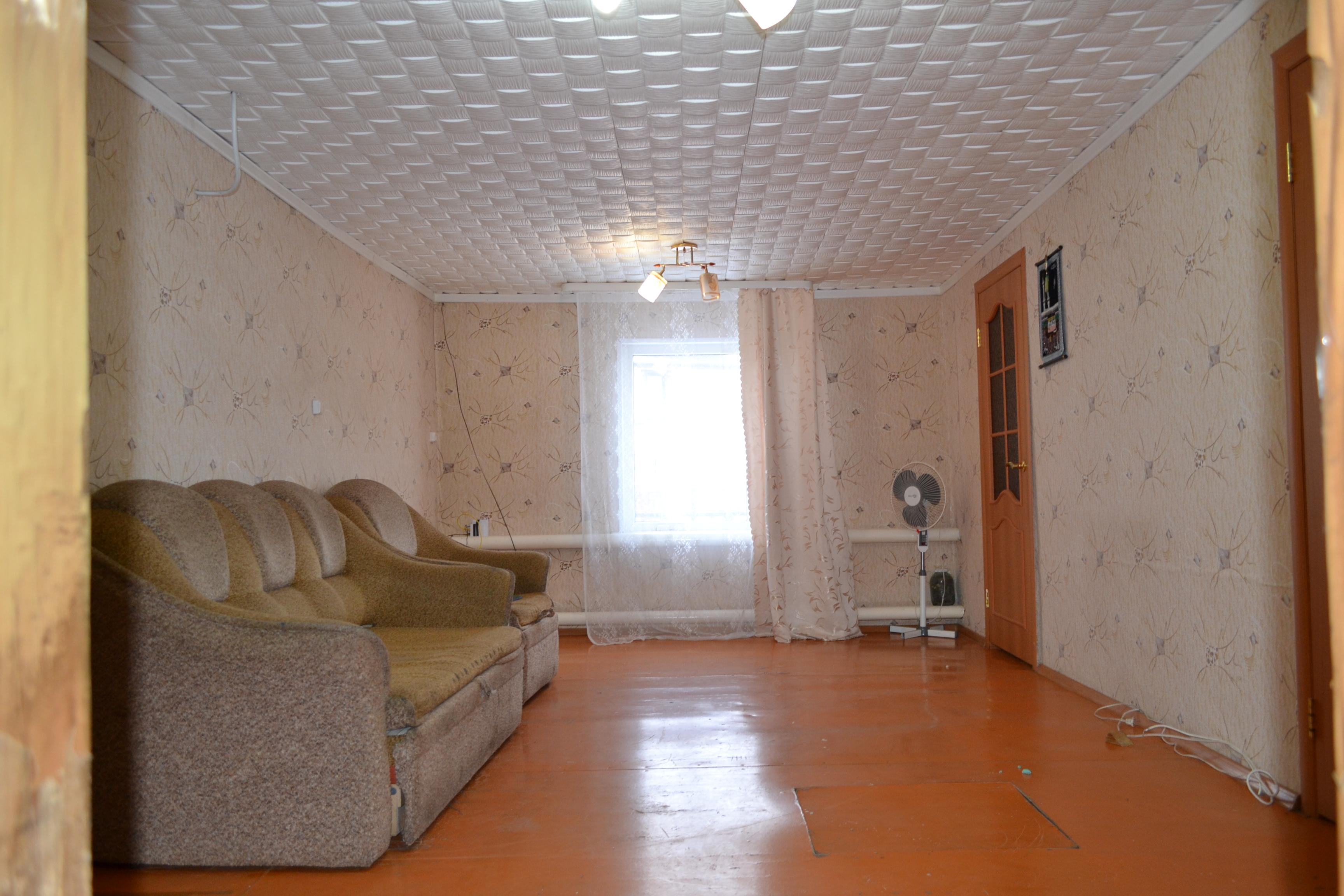 Дом на продажу по адресу Россия, Челябинская область, Челябинск, Озерная ул.