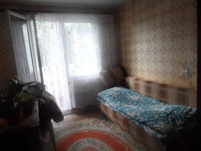 Свердловская область, Екатеринбург, ул. Ломоносова, 87 3