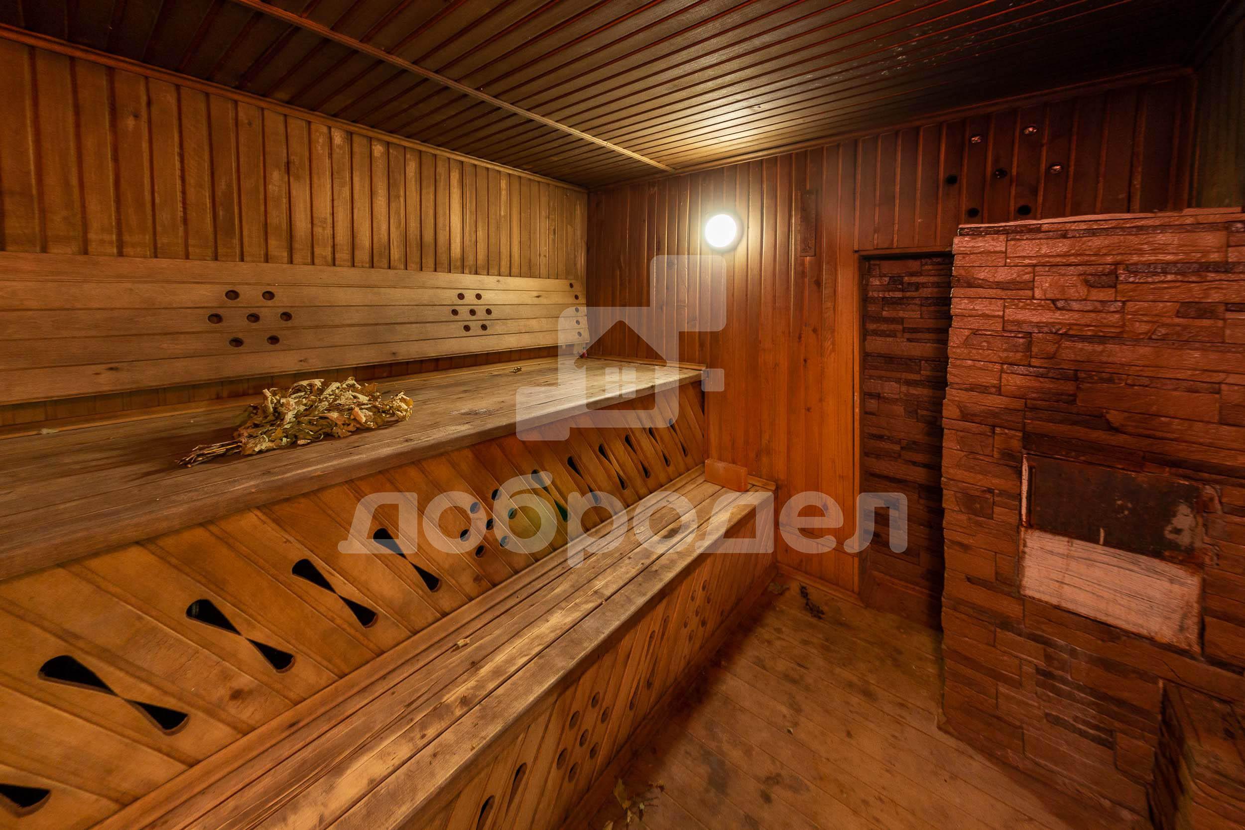 Продажа дома, 208м <sup>2</sup>, 28 сот., Екатеринбург