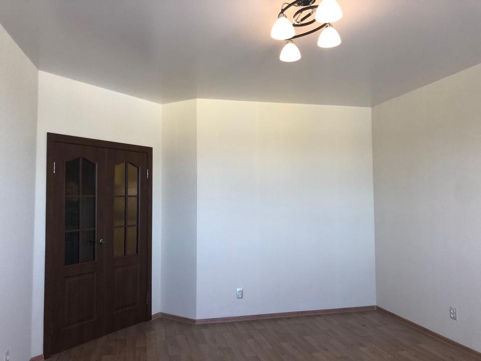 Продажа 1-комнатной квартиры, Екатеринбург