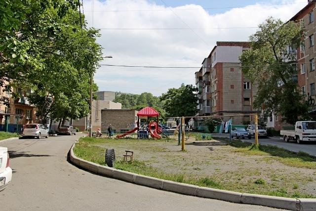 Фото: Продатся уютная 2-х комнатная квартира на Сидоренко