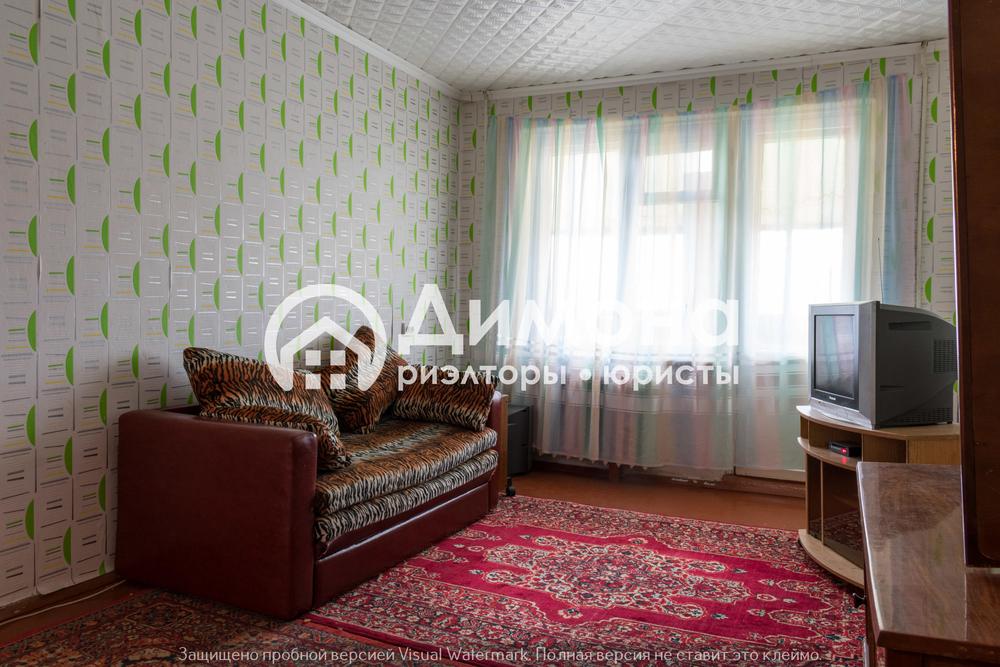 Оренбургская область, Орск, ул. Короленко, 126А 2