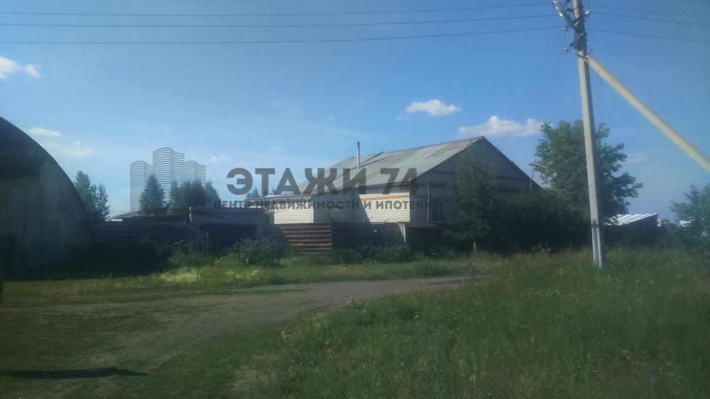 челябинская октябрьское знакомства область село