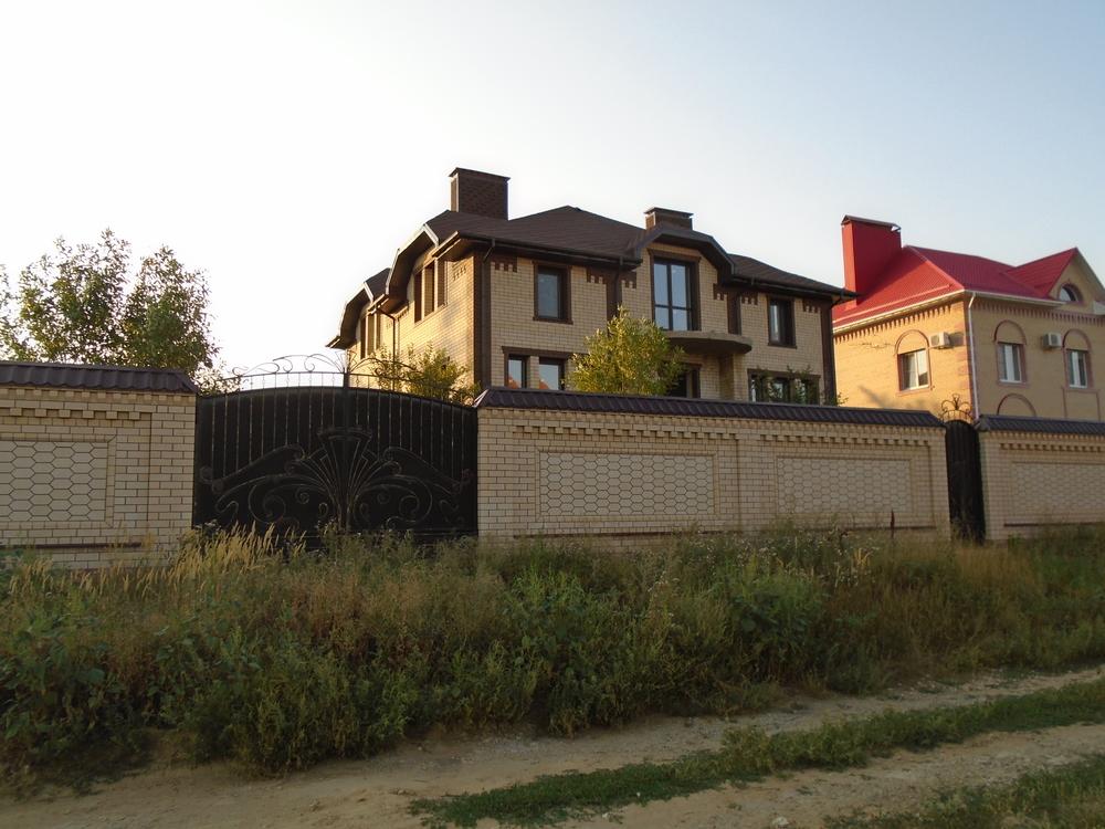 Саратовская область, Саратов, Столыпина ул., д. 2