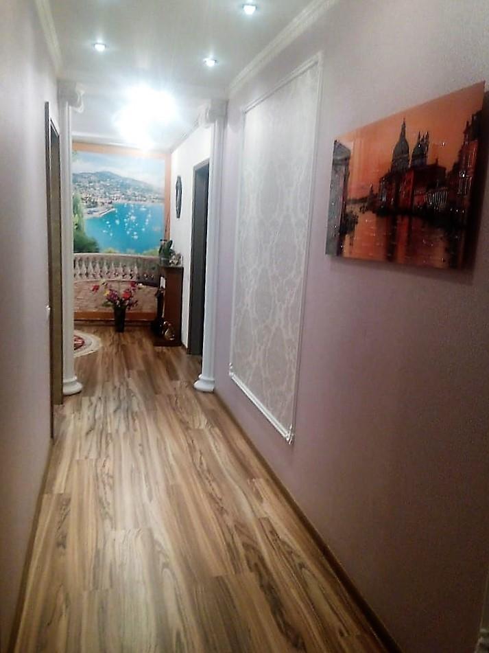 Алтайский край, Барнаул, ул. Малахова, 148