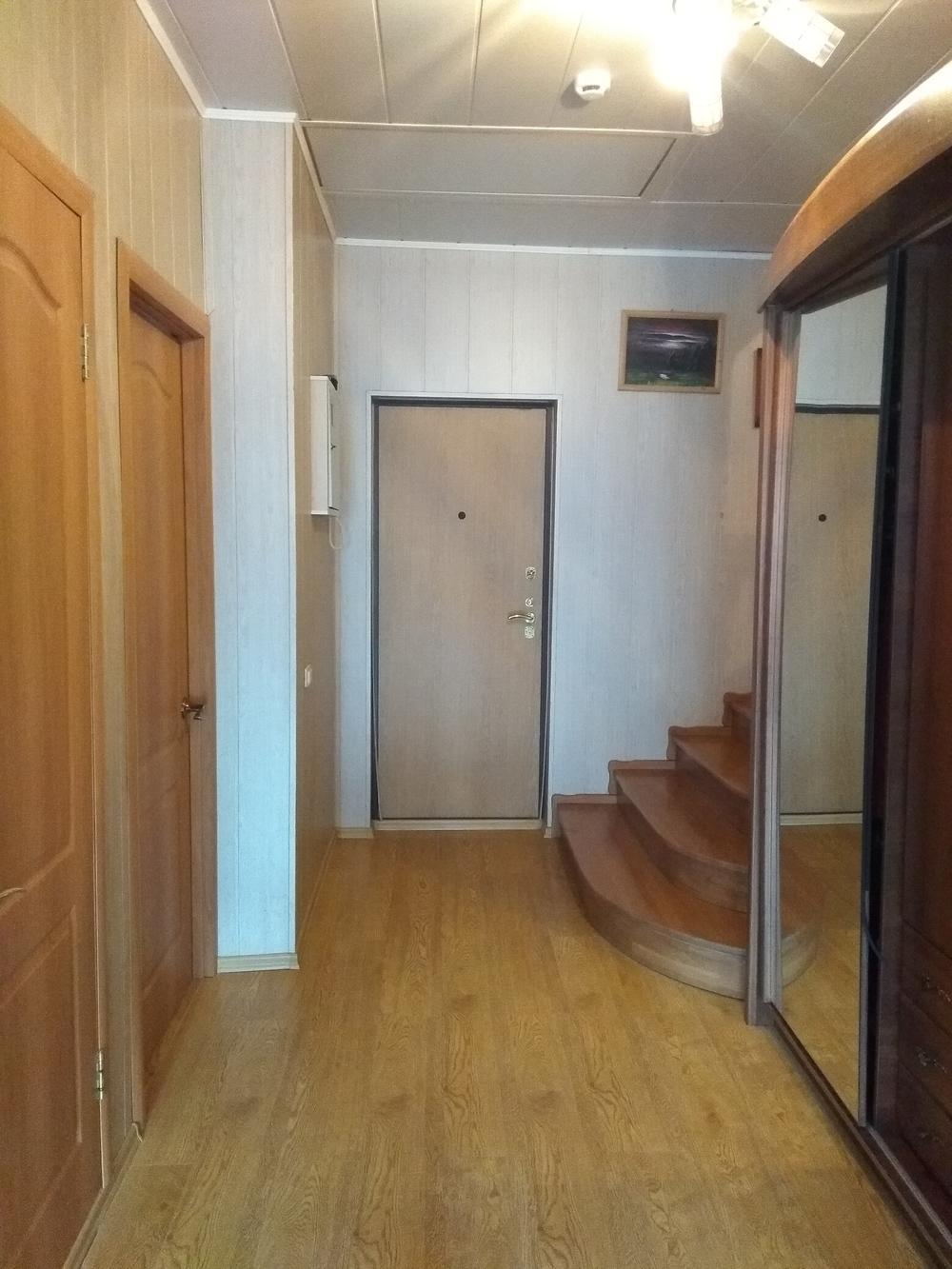 квартира-8393472