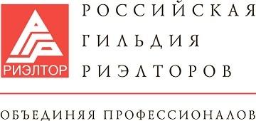 Free Purpose на продажу по адресу Россия, Астраханская область, Астрахань, Минусинская ул., д. 6