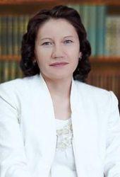 +7 (922) 750 81 79; Рейтинг риэлтора Лидия Мавлютдиновна  Белканова;  ООО Дан-Инвест