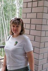 +7 (908) 057 09 64; Рейтинг риэлтора Ирина Петровна  Давыдова;  ЦНиИ РАЙОНЫ КВАРТАЛЫ