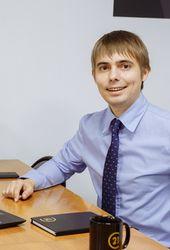 +7 (988) 961 58 34; Рейтинг риэлтора Андрей Сергеевич  Харитонов;  Лайтхаус