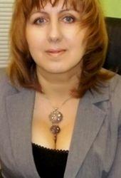 +7 (951) 449 14 33; Рейтинг риэлтора Татьяна Алексеевна  Терешкова;  ФОРУМ недвижимость