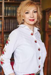 +7 (922) 750 03 99; Рейтинг риэлтора Марианна Валентиновна  Прокопьева;  ООО Дан-Инвест