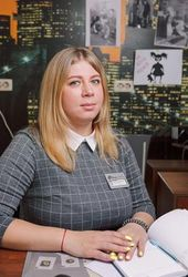 +7 (961) 579 59 98; Рейтинг риэлтора Валентина Сергеевна  Коркина;  АН Рио-Люкс