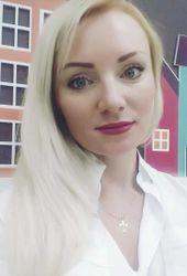 +7 (922) 731 70 01, +7 (922) 731 70 01; Рейтинг риэлтора Елена Александровна  Ворожцова;  АН Рио-Люкс