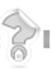 Рейтинг риэлтора Данил Ихсанович  Яхин;