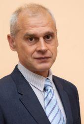 +7 (929) 236 41 76, +7 (929) 236 41 76; Рейтинг риэлтора Владимир Тимофеевич  Арсков;  ФОРУМ недвижимость