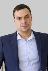 +7 (912) 805 04 19; Рейтинг риэлтора Алексей Михайлович  Трифонов;  АН Рио-Люкс