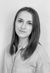 +7 (912) 790 92 51; Рейтинг риэлтора Любовь Викторовна  Корнеева;  PRIMA INVEST