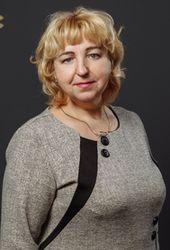 +7 (927) 510 48 08; Рейтинг риэлтора Светлана Владимировна  Бородина;  Лайтхаус