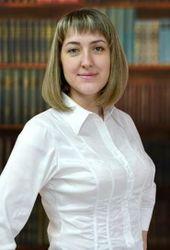 +7 (922) 239 79 39; Рейтинг риэлтора Светлана Александровна  Коровина;  ООО Дан-Инвест