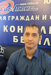 +7 (909) 070 69 80; Рейтинг риэлтора Артём Раисович  Каримов;  АН Рио-Люкс