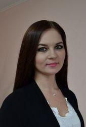 +7 (922) 239 97 06, +7 (922) 239 97 06; Рейтинг риэлтора Ирина Рашитовна  Гулага;  ООО Дан-Инвест