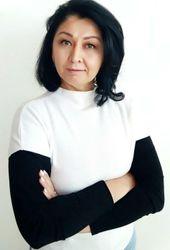 Рейтинг риэлтора Алия Галимжановна  Юсупова;