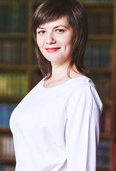 +7 (922) 750 05 80, +7 (922) 750 05 80; Рейтинг риэлтора Анастасия Сергеевна  Голубева;  ООО Дан-Инвест