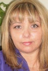 +7 (912) 805 17 95; Рейтинг риэлтора Ольга Юрьевна  Каландадзе;  АН Рио-Люкс