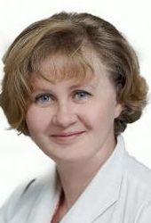 +7 (968) 111 77 02; Рейтинг риэлтора Светлана Викторовна  Одосашвили;  ЦНиИ РАЙОНЫ КВАРТАЛЫ