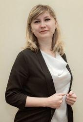 +7 (922) 750 81 56, +7 (922) 750 81 56; Рейтинг риэлтора Татьяна Валерьевна  Триколич;  ООО Дан-Инвест