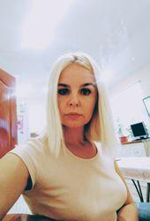 +7 (927) 510 45 48; Рейтинг риэлтора Лилия Валерьевна  Мальцева;  Лайтхаус